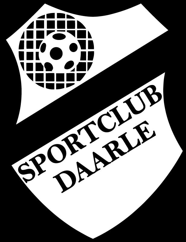 Sportclub Daarle
